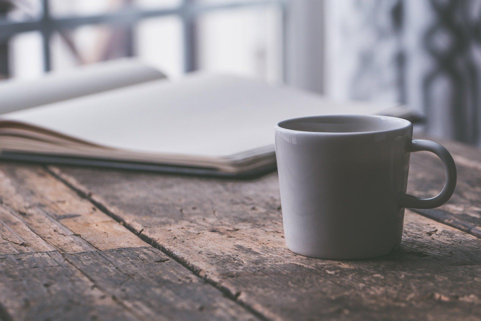 5 questions sur le thé – (seconde partie)