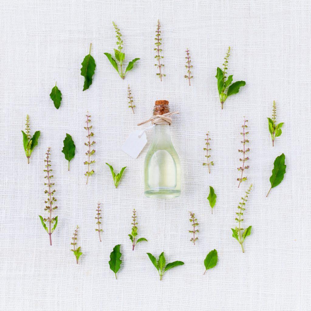 Arôme Naturel ou Arome Artificiel
