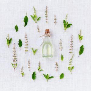 Arôme Naturelou Arome Artificiel