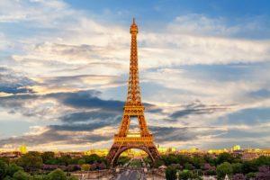Le thé français, le bonheur du haut de gamme